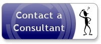 Contact a Consultant